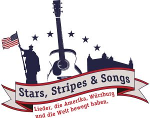 stars stripes songs